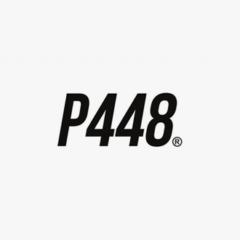 marca-P448-chile